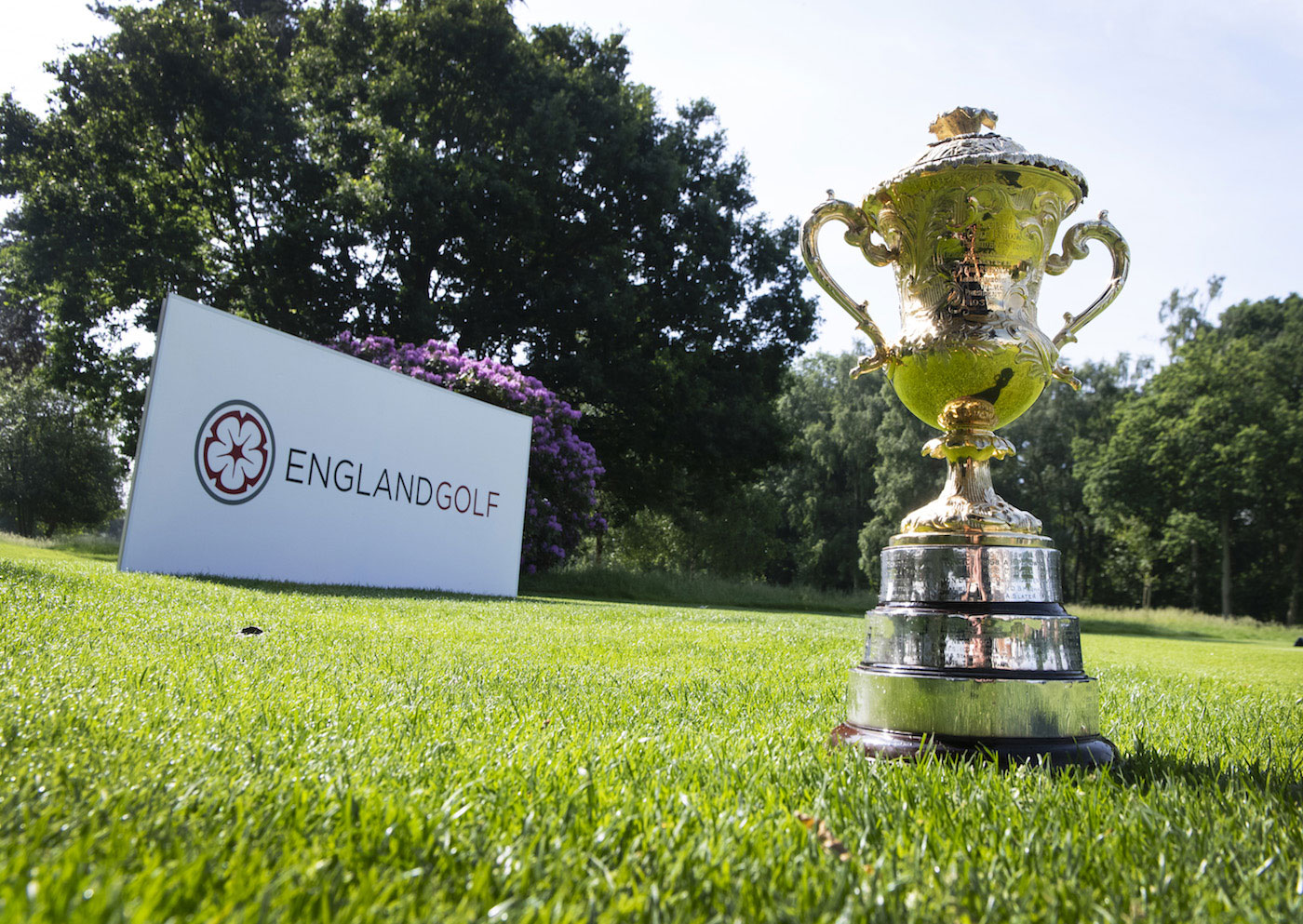 Brabazon Trophy – Southern Qualifier