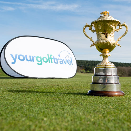 Brabazon Your Golf Travel