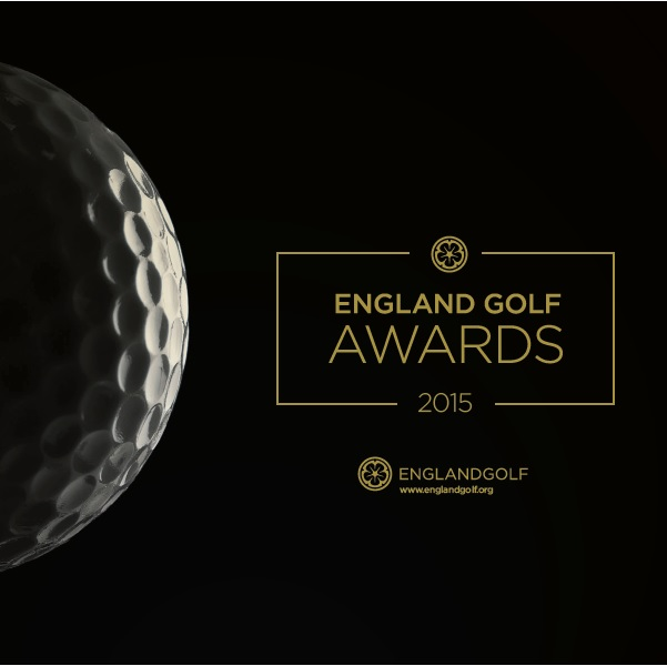 England Golf Awards 2015 v2