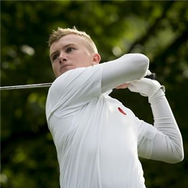 Kinnear goes Dutch in search of more success