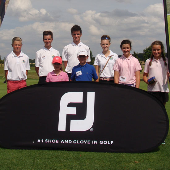 Talented youngsters win South East Skills Final