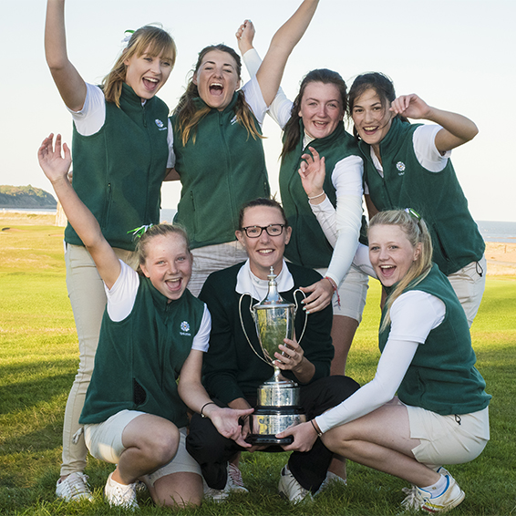 Yorkshire win English counties' crown in nailbiter