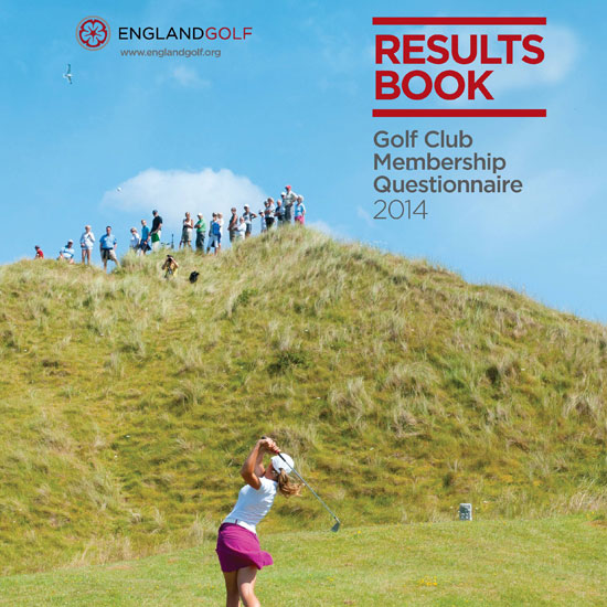 Results Book 2014