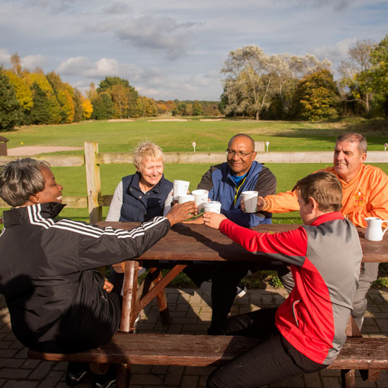 Revealed – the secrets of retaining golf club members