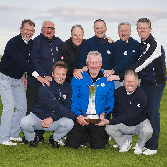 Yorkshire win English senior title for first time