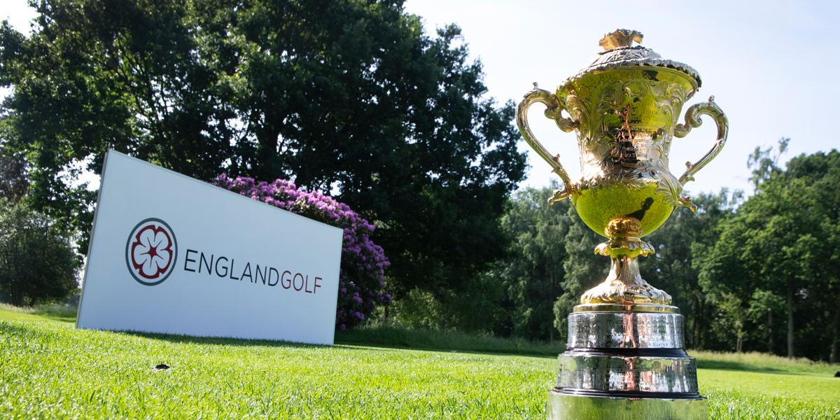 Brabazon Trophy