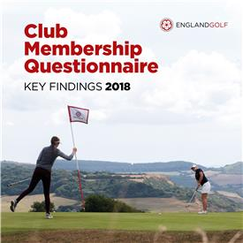 Enterprising golf clubs are growing their membership