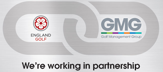 Partnership saves golf clubs over £400k in a year