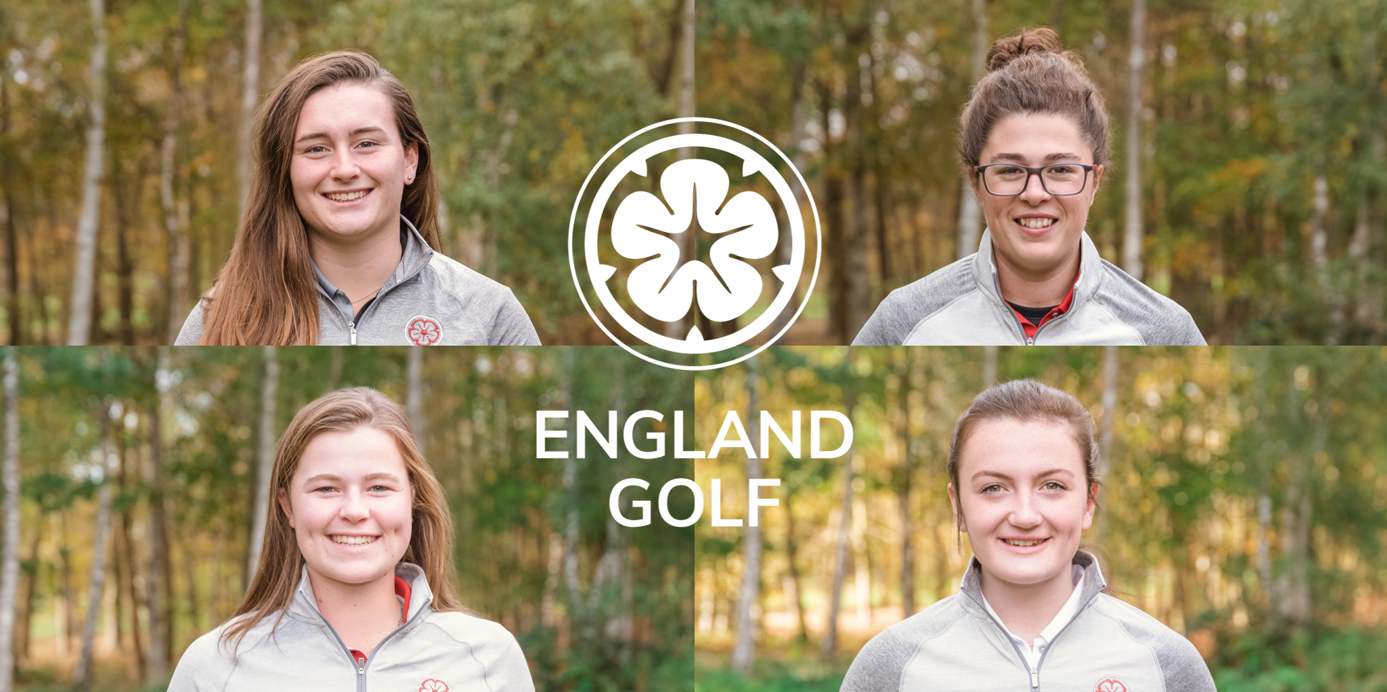 England's leading women and girls set for 2020 season