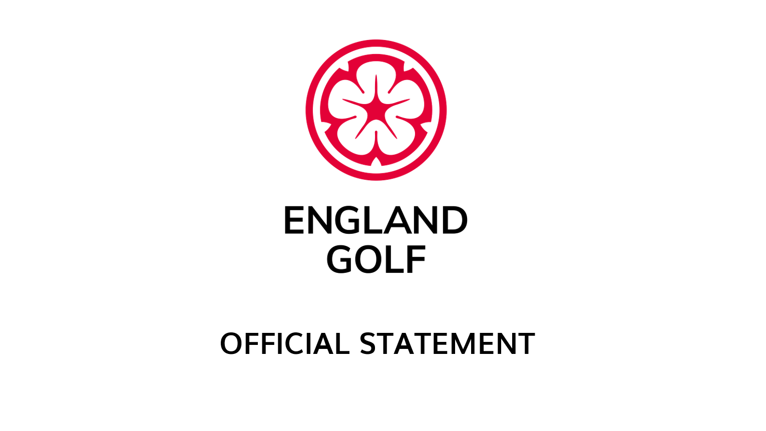 Guidance for reopening of golf club bar and catering facilities from 4 July