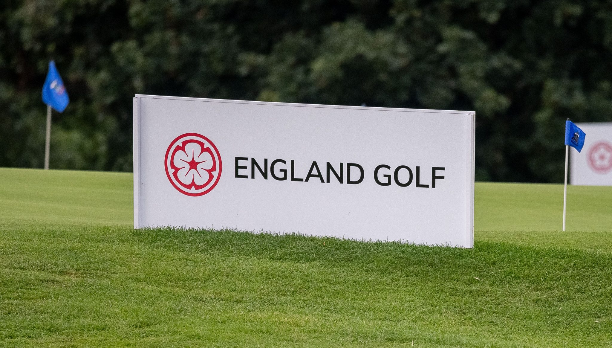 England Golf supports sport sector appeal to PM Boris Johnson