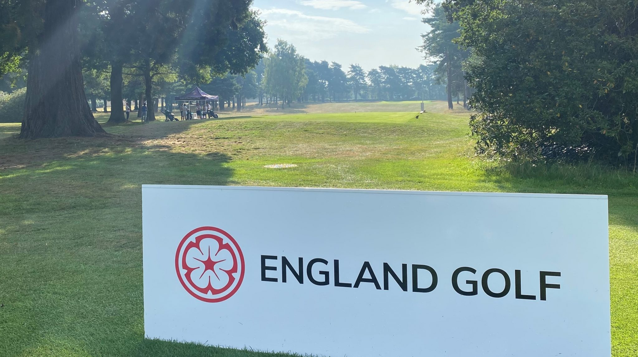 England Golf backs clubs with extra £500k investment in Covid-19 Support Fund