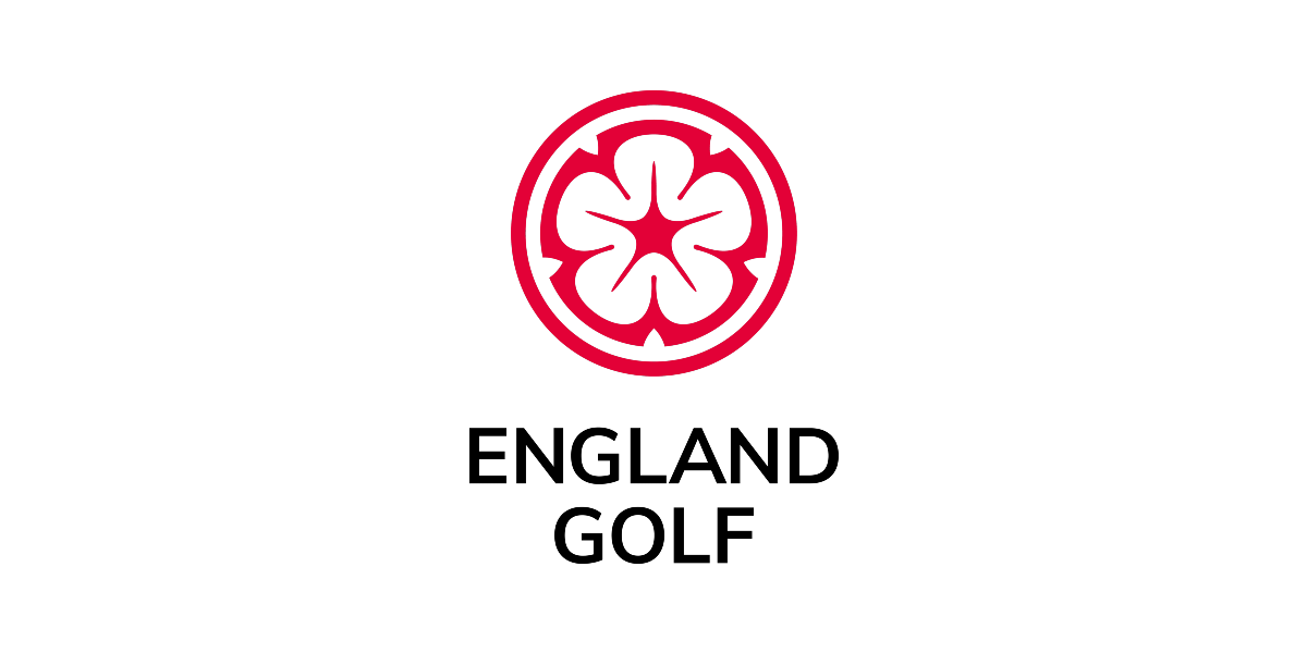 Lancashire's Phil Harvey joins England Golf board
