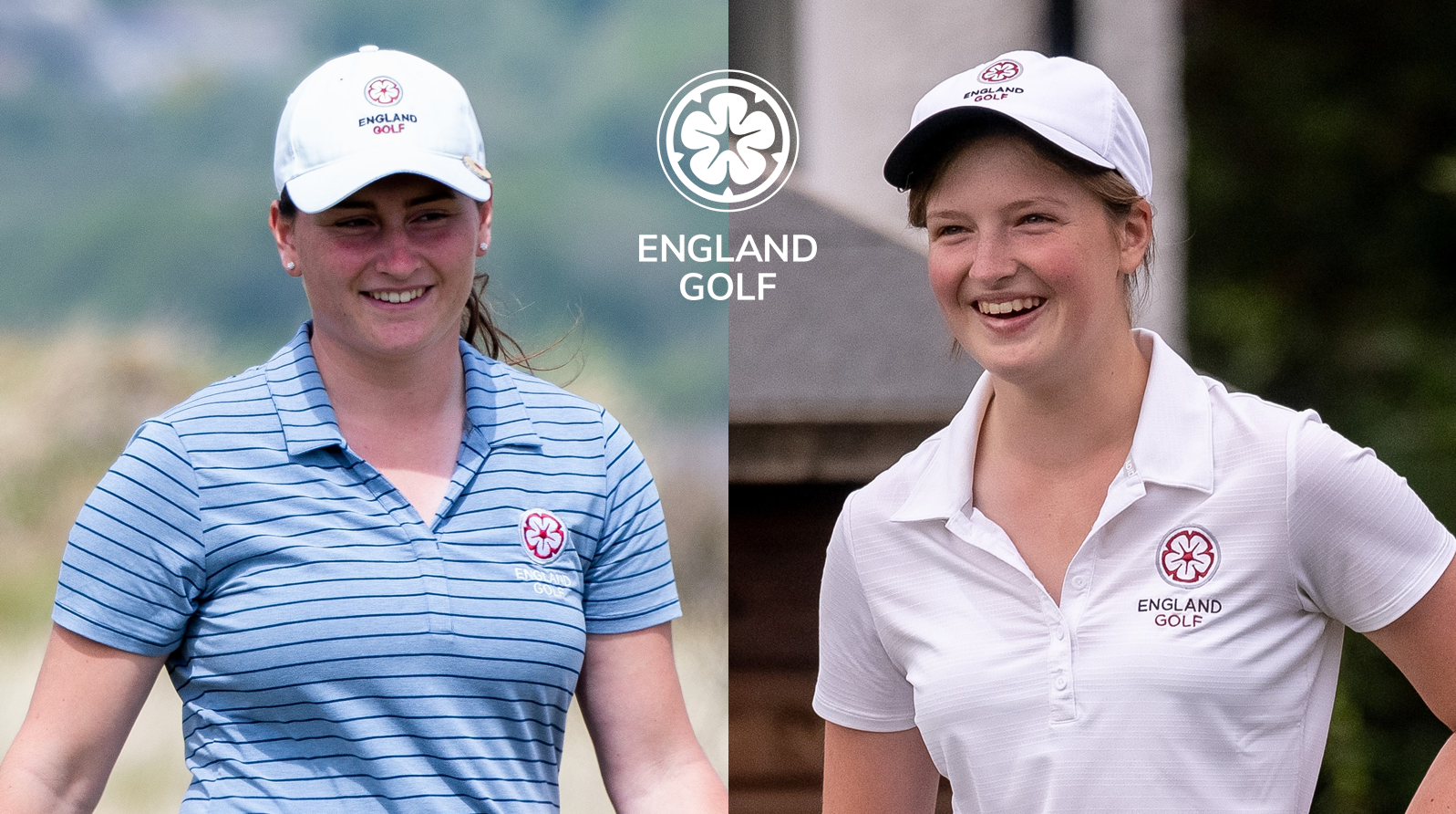 'A year of opportunity' for England's women and girls