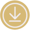 Icon for download England Golf Captains' gold membership form