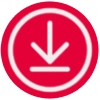 Icon for download England Golf Captains' red membership form