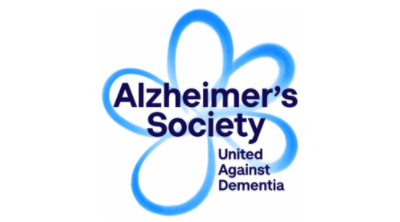 Join in the golf conversation on Dementia Action Week
