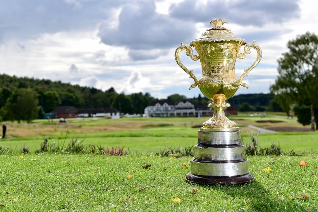 Brabazon field complete after final qualifiers